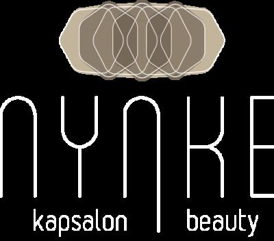 Kapsalon Nynke