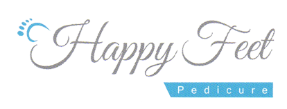 HappyFeet_logo